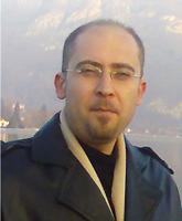Dr Aljerfmaterials scienceGlassy springs
