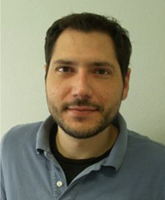 Nikolaos PanagiotopoulosDepartment of Materials Science & MetallurgyGlassy springs