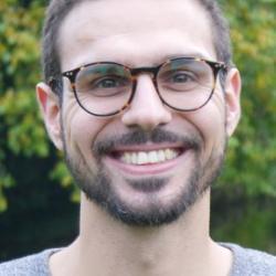 Samer  Kurdi